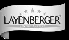 LAYENBERGER Nutrition Group GmbH, Rodenbach