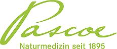 Pascoe Pharmazeutische Präparate GmbH, Gießen