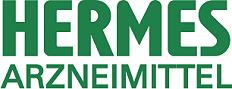 Hermes Arzneimittel GmbH, Großhesselohe