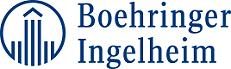 Boehringer Ingelheim Pharma GmbH & Co.KG Vertriebslinie Thomae, Ingelheim