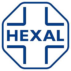Hexal AG, Holzkirchen