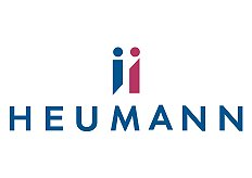 Heumann Pharma GmbH & Co. Generica KG, Nürnberg