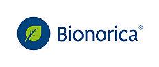 Bionorica SE, Neumarkt