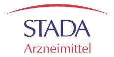 STADA GmbH, Bad Vilbel
