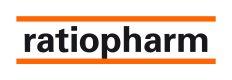 ratiopharm GmbH, Ulm/Donau